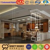 on Promotion kitchen cabinet manufacturers ratings seal