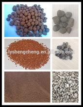 precast lightweight concrete expanded clay aggregate light weight high quality expanded clay
