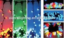 10M 100 LEDs Multi-color Fairy Lights,led string lights outdoor,wholesale diwali gifts