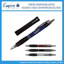 Best quality new design black pen