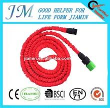 2014 flat garden hose reel/auto garden water hose reel