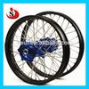 Yamahas YZ125 YZ250 YZ250F YZ450F Dirt Bike Motorcycle Motocross Endure Bike Alloy Wheel