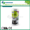 non-woven fabric and high Quality kitchen cleaning cloth rolls