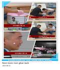 Lantiden invention diatom mud non toxic non glue international paint