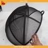bulk-cheap rectangle bbq grill accessories