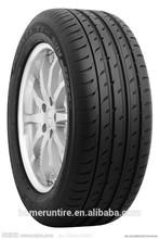 Cheap new PCR passenger car tyre china wholesale market