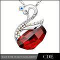 Alibaba expresso jóias e pedras preciosas