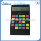 hot sale citizen calculator FS-2037B