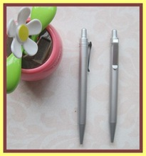 Fancy Design 5 Star Hotel Gift Pens For Customers
