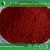 100% Pure Red Rice Yeast Extract Made in 3W Botanical