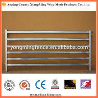 goat fence panel for sale Australian standard goat sheep panel