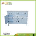 comprar móveis na china barroco francês móveis de luxo clássico de exibição