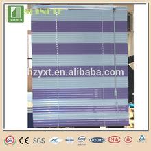 Thickness aluminium steel blind rivet aluminium blinds slat