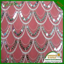 saree lace and border