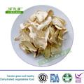Natural de china deshidratados jengibre en rodajas vegetales procedentes de yongnian, hebei, china