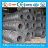 SS400 A36 Q235 Q195 Q345 08AI 45# SPHC 65Mn A510L steel rolled plate coil
