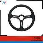 racing sports steering wheels for car