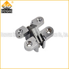 furniture hardware small hinges jewelry box hinges
