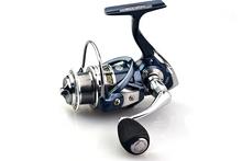 Wholesale Japan fishing reel tackle 5.5:1 13BB+1RB spinning reel