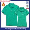 team custom uniform dri fit polo shirt wholesale