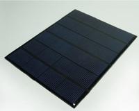 solar pv module custom-order low price mini solar panel