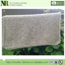 Baby blanket,wool baby blanket,handmade knitted blanket