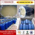 Directamente del fabricante de detergente de sodio lauril sulfato/sarampión con líquido sgs/bc/iso