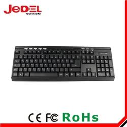 Factory price universal wireless keyboard for laptop