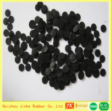 2014 JK-19-06 customized made silicone button rubber keypad,electrically conductive silicone rubber