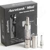 Russian 91% kanger aero tank mini atomizer hot clearomizer in usa
