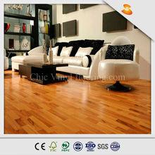 6''X36'' wood series Indoor Usage Plastic Flooring pvc vinyl floor covering