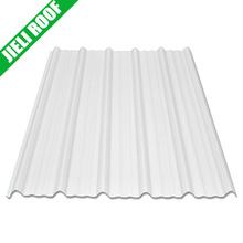Plastic roof sandwich panel price