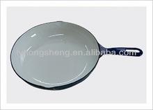 enamel cast iron cookware since 1996