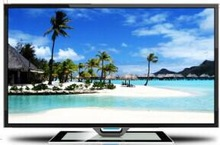 Best price 4K TV 40inch Smart LED TV cheap price Full HD Television