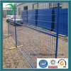 Factory wholesale high quality temporary metal fence panels