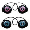 good quality earphone wire organizer hi-fi stereo