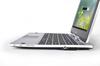 Best buy Windows 8 netbook, notebook computer Windows os, Windows laptop ultrabook from China factory