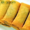 frozen fried spring roll crispy chinese snack chinese traditional food