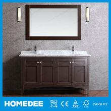 Bathroom Vanity Costco Double Sink Ikea Bathroom Furniture
