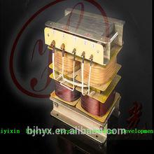 12 KW silk screen printing equipment dedicated transformer