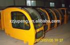cab for XCMG crane XCMG TRUCK CRANE QY70K-I QY90K