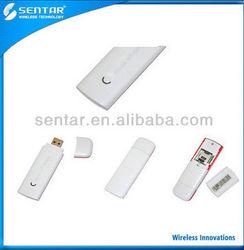 Mini 300mbps Usb Wifi Adapter/ Wireless Network Card,Nano W