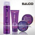 OEM/ODM miglior professionale capelli cera marche
