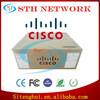 Cisco 8 port managed poe switch module WS-X6908-10G-2TXL=