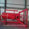 oilfield drill bit mud gas seperator oilfield chemical