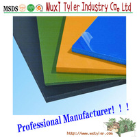 India blue film manufacturer