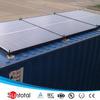 diy solar panel kits long span life and high efficient