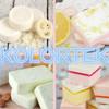 Popular DIY soap dyes manufacturer, natural cold processed soap micas