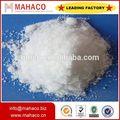 mono phosphate de calcium