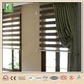 baratos persianas de cebra sol venta al por mayor de las persianas de la ventana cuarto de baño de tratamientos